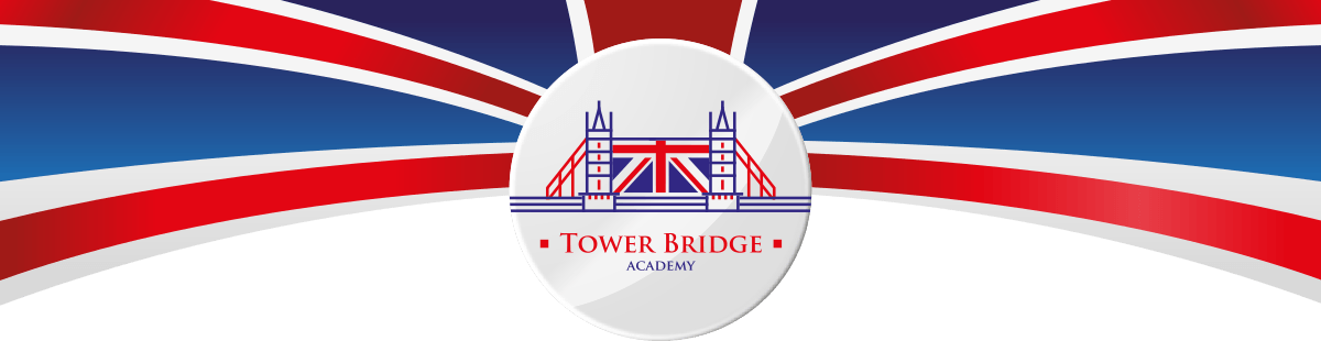 Tower Bridge Academy